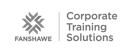 corporate training solutions - nb