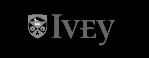 ivey - nb